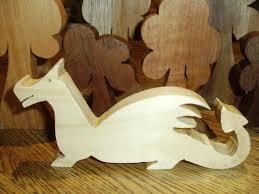 the 25 best wooden toys australia ideas on pinterest wooden
