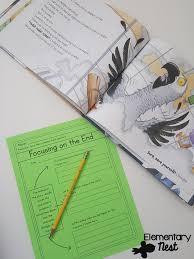 story structure exploring ela second grade nest bloglovin u0027