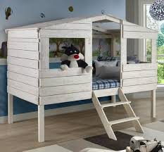 Corpus Christi Furniture Outlet by Loft Beds Corpus Christi Kingsville Calallen Texas Loft Beds