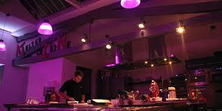 atelier cuisine clermont ferrand nelson la cuisine et vous