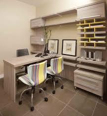 Minimalist Office Furniture Minimalist Design On Compact Home Office Furniture 46 Home Office