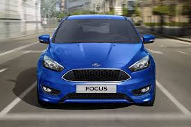 ford focus philippines ford launches ecoboost powered focus for philippine market w