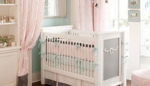 Jardine Convertible Crib Jardine Changing Table For Sale Baby Bedding Sets