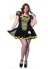 Torrid Halloween Costumes Daisy Halloween Costume