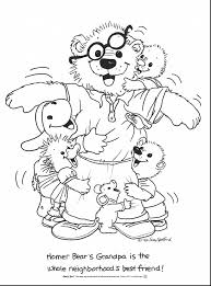 great the at zoo colouring pages with zoo coloring pages