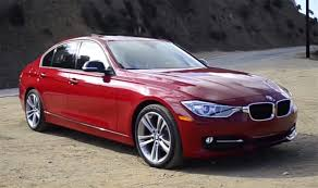bmw 3 series diesel bmw 3 series diesel impressions from actor lamman rucker