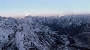 Himalayan Mts Map The Himalayas Himalayas Facts Nature Pbs