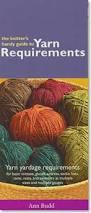 honeycomb scarf kits at halcyon yarn