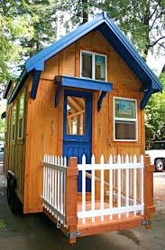 246 best tiny houses images on pinterest small houses
