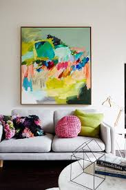 livingroom paintings fenton and fenton i like interiors living
