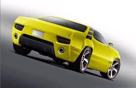 imágenes de autos