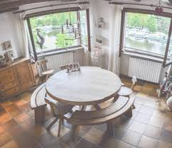 chambres d h tes ribeauvill alsace maisons d hôtes dans le pays de ribeauvillé et riquewihr en alsace