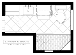 ck cabinetry u0026 design