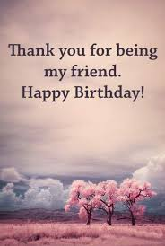 Happy Birthday Thank You Quotes 32 Best Thank You Quotes And Sayings