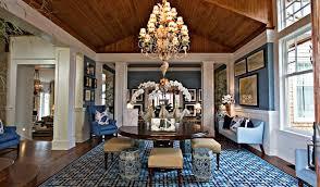 House Design New York Barclay Butera Interior Design Los Angeles Interior Designer