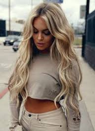 24 inch extensions best 25 24 inch hair extensions ideas on soft waves