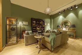 home interiors collection home interiors usa home interiors usa home design ideas collection