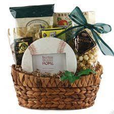 baseball gift basket best 25 baseball gift basket ideas on boys easter