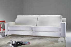212 Modern Furniture by Modern Sofa Phoneix 2 Furniture Modern Sofa Phoneix 2 For Sale