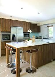 ilot cuisine conforama bar ilot cuisine ilot de cuisine avec table conforama et bar 5876265