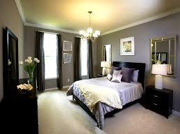 best awesome painting a bedroom accent wall 4656