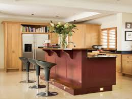kitchen island with raised bar open plan kitchen diner family room kitchen islands with bar