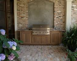 northshore millwork llc outdoor kitchens