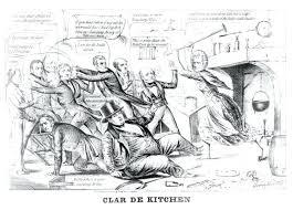 jacksons kitchen cabinet kitchen cabinet jackson andrew 1833 photograph by granger 900x652
