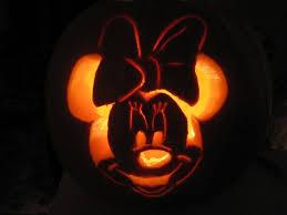 55 best pumpkin carving art images on pinterest art autumn and