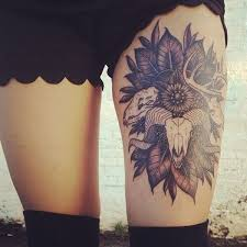 50 engaging female leg tattoos ideas female leg tattoos leg