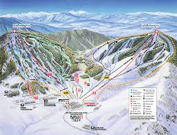 Map Of Colorado Ski Areas by Ski Granby Ranch Colorado Ski Areas