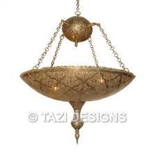 Morrocan Chandelier Moroccan Chandelier Moorish Chandelier Ceiling Hanging Lamp On