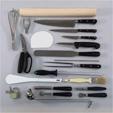 malette de cuisine professionnel génial mallette couteaux de cuisine professionnel mobilier moderne