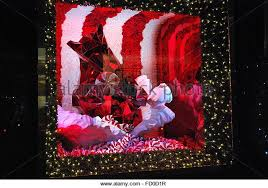 Christmas Window Decorations Nyc 2015 by Bloomingdales New York Christmas Stock Photos U0026 Bloomingdales New