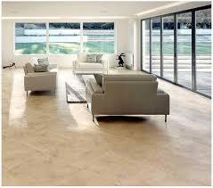 beige fliesen wohnzimmer beige fliesen wohnzimmer innovation on beige zusammen mit oder in