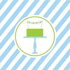 birthday boy birthday printables for your party catch my party