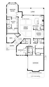 Home Design Hvac New House Extreme Air Suction In Hvac Closet