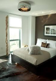 Modern Bedroom Lighting Ls Modern Bedrooms Lights Bed Inspiring Ideas About
