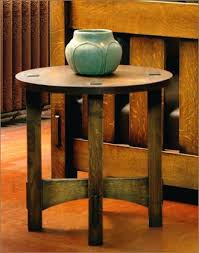Woodworking Plans Bedside Table by Side Table Liberty Furniture Santa Rosa 5 Piece Pedestal Table