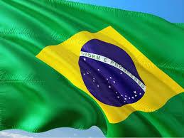 Brazil Flag Image Brazil U0027s Coffee Farm Region U2013 Nomad Coffee Club