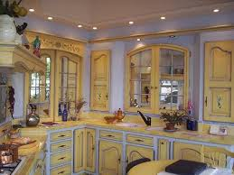 Kitchen Cabinets French Country Kitchen by Fantastic French Country Kitchen Decorations And French Country