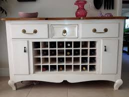 butcher block buffet destroybmx com full size of furniture repurpose dresser into kitchen island with butcher block upcycled chest of drawers