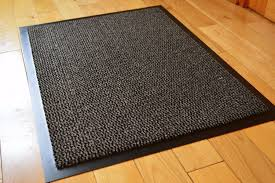 Rubber Area Rugs Coffee Tables Non Slip Kitchen Rugs Washable Rubber Backed Area
