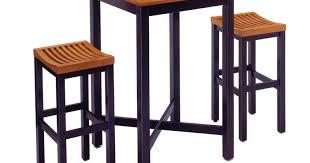Small Bar Table And Chairs Bar Bar Stool Table Breathtaking Kitchen Bar Stools And Tables