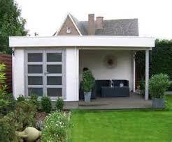 abris de jardin en solde abri de jardin en soldes pas cher 8 abri jardin chalet abri de