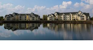 aspen lakes apartments in indianapolis in