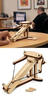 Woodworking Project Ideas Easy by The 25 Best Woodworking Projects Ideas On Pinterest Easy