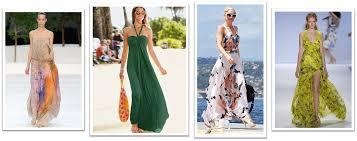 dress design ideas beach formal dress code image collections dresses design ideas