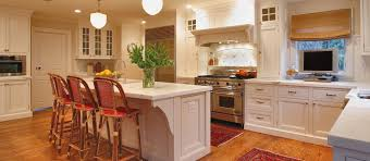 kitchen design greenfield ct u2013 rebecca reynolds