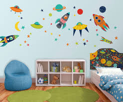 baby nursery decorative wall stickers as nursery decorations full size of interior of playroom